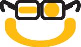 ciencia_felicidad_yellow