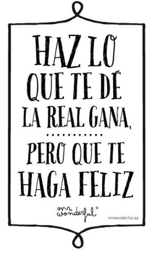 delivering- happiness-proposito-vida-2