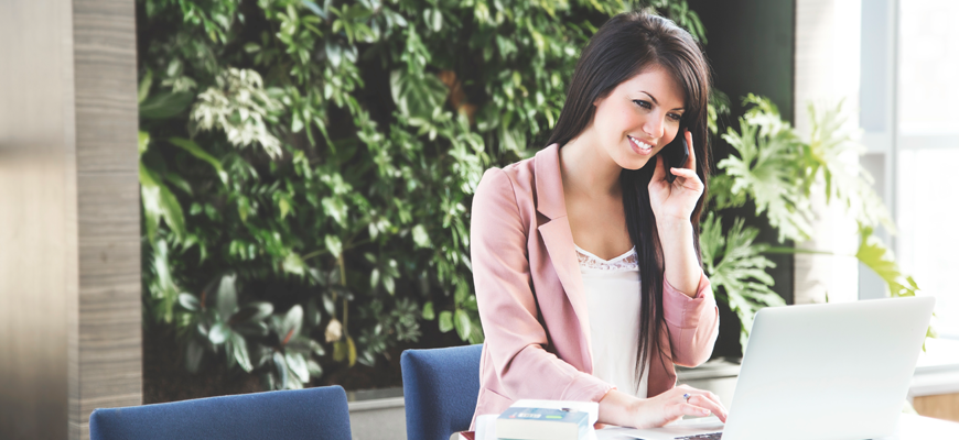 5 Formas Efectivas de Aumentar tu Confianza en el Trabajo