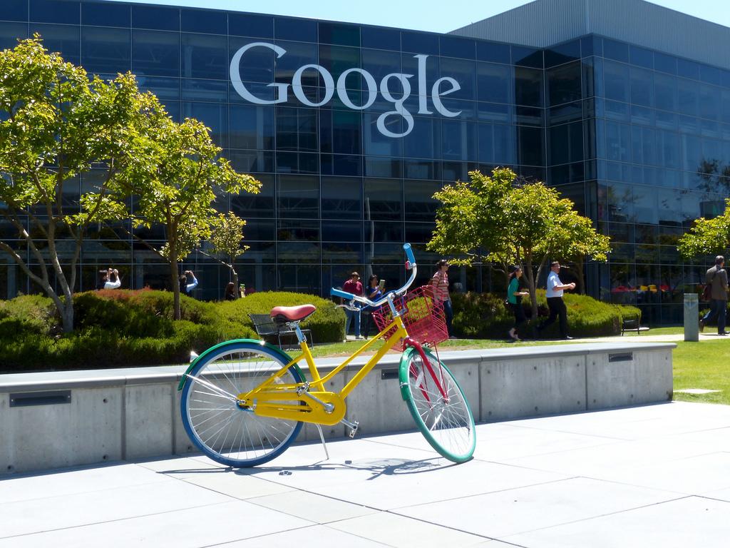 cultura-organizacional-de-google