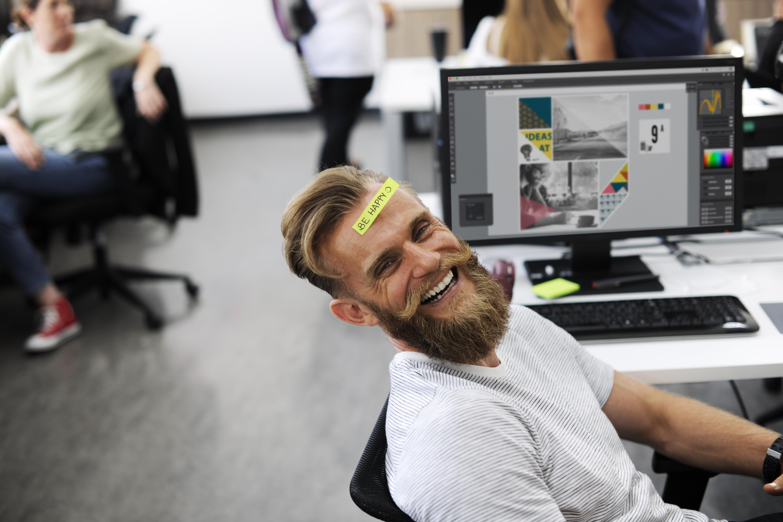 estrategias-para-tener-empleados-felices