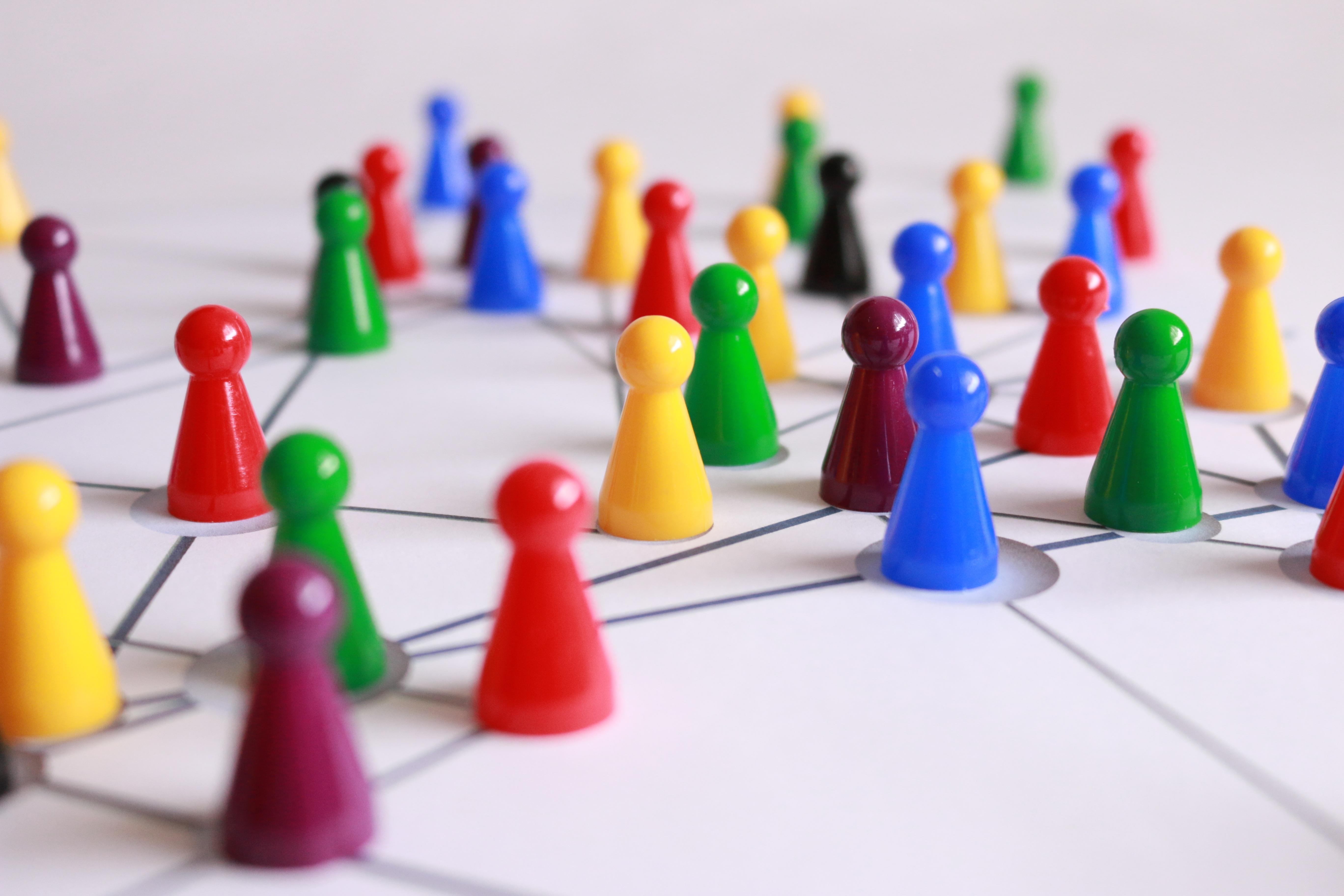 medir-la-cultura-organizacional
