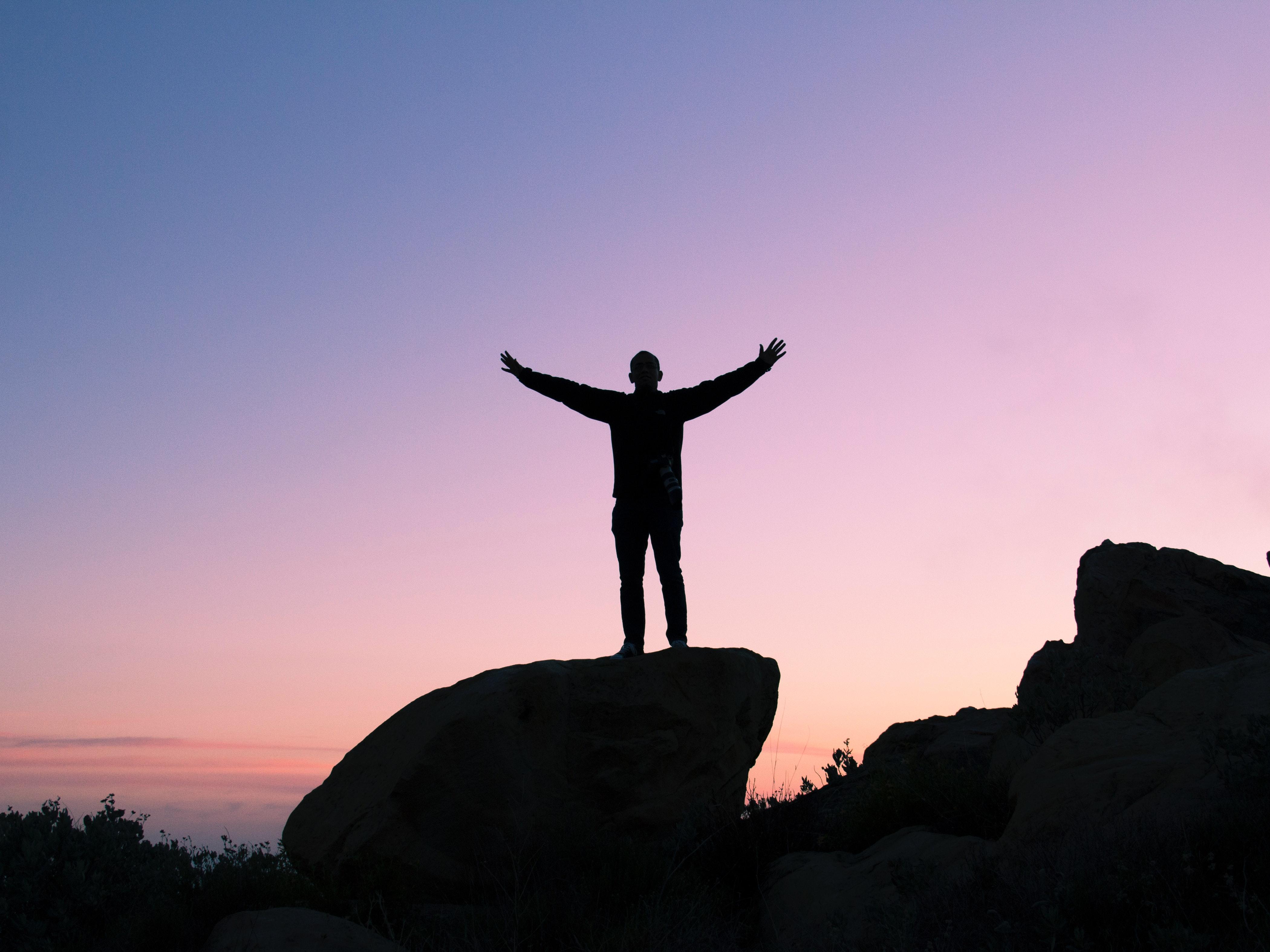 consejos para gestionar momentos difíciles